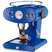 Illy Francis Francis X1 Ground