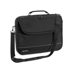 PEDEA Notebooktasche Notebooktasche