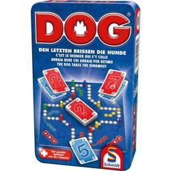 Schmidt Spiele DOG® Bring-Mich-Mit-Spiel 51428