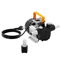 MSW Dieselpumpe - 60 l/min MSW-OP60