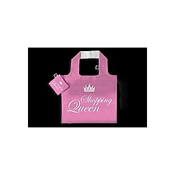 AnyBags Tasche Shopping Queen