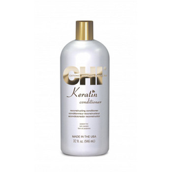 CHI Keratin Conditioner 946ml