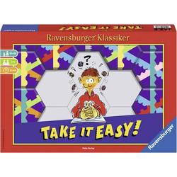 Ravensburger Take it easy! 26738