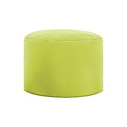 Sitzsack Swing Scuba DotCom grün