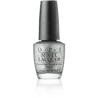 OPI Soft Shades NLT55 Pirouette My Whistle 15 ml