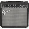 Fender Fender Champion 20 Solid State Combo