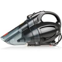 Heyner CyclonicPower mit LED + Zubehör