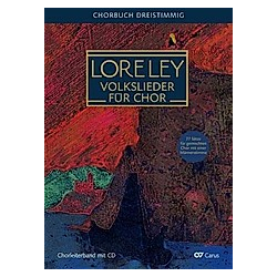 Loreley - Buch