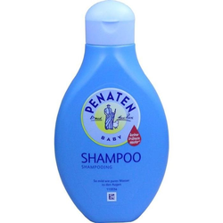 Penaten Shampoo