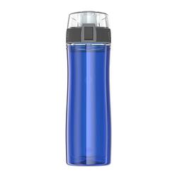 THERMOS Trinkflasche Tritan Blue