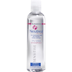 Neutrea 5% Urea Shampoo