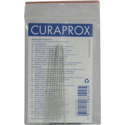 CURAPROX LS 631