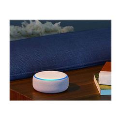 Amazon Echo Dot 3 Smart Speaker