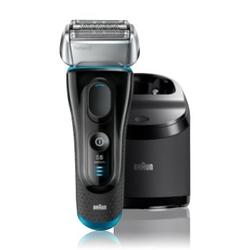 Braun Series 5 5190CC elektryczna maszynka do golenia  1 Stk