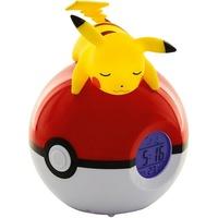 Teknofun 811354 Pikachu
