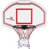 V3Tec Basketballkorb mit Zielbrett