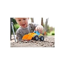 Spielzeugauto Radlader