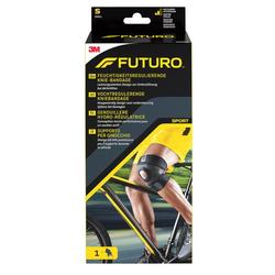 FUTURO Sport Kniebandage S 1 St