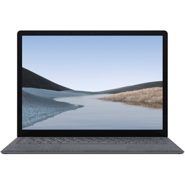 "Microsoft Surface Laptop 3 13,5"" (VGY-00004)"