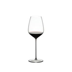 RIEDEL Glas Rotweinglas Max Cabernet
