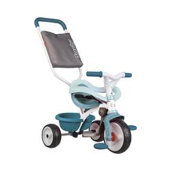 Smoby Dreirad Dreirad Be Move Komfort Blau blau
