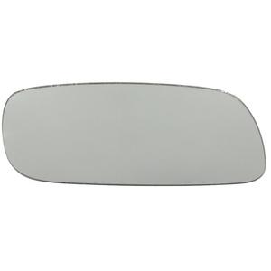 Spiegelglas, Außenspiegel BLIC 6102-01-0125P