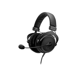 beyerdynamic MMX 300, 2. Generation Headset