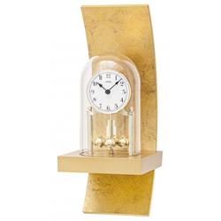 AMS -Gold Antik 40cm- 7443