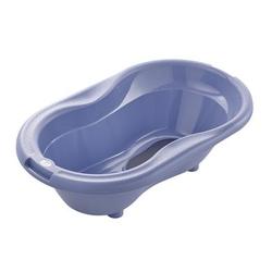 Rotho Babydesign TOP Badewanne cool blue