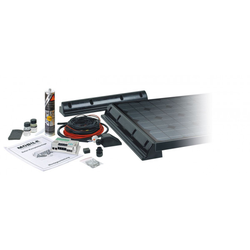 Solar-Komplettanlage MT PowerPack IV-1