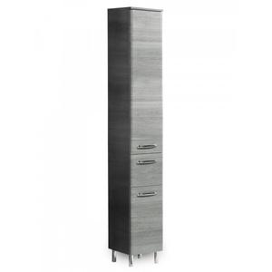 Hochschrank Alika PELIPAL 328013029 (BHT 30x185,5x33 cm) Pelipal