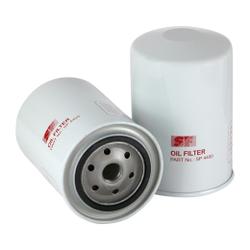 Ölfilter- Landmaschine - MULTICAR - M 29 C (VM - )