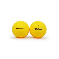 Spikeball Replacement Balls (4 Pack)