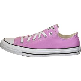 Converse Chuck Taylor All Star Seasonal Low Top peony pink 39