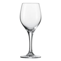 SCHOTT-ZWIESEL Gläser-Set Mondial Weinkelch 2 6er Set, Kristallglas