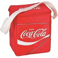 EZETIL Coca-Cola Classic 14 14,9 l