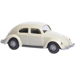 Busch 89130 H0 Volkswagen Käfer