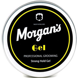 Morgan's Haargel Styling Gel