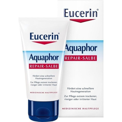 Eucerin Aquaphor Repair-Salbe