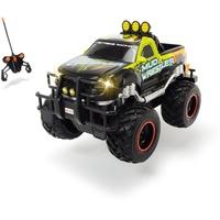 DICKIE Monstertruck Ford F150 Mud Wrestler 2CH RTR 201119455