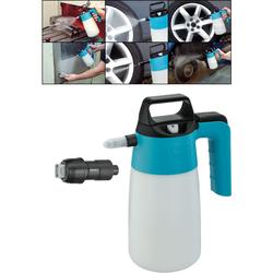 Vordruck-Spritzgerät 199N-1
