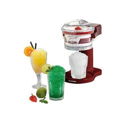 Ariete Eismaschine Sweet Granita 0078, 30 W