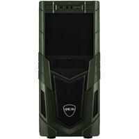 Hyrican Military Gaming 5886 (PCK05886)