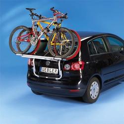UEBLER 30260 Fahrradträger primavelo VW Volkswagen T5 04/03-06/15