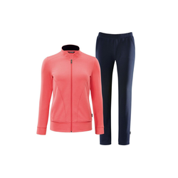 SCHNEIDER Sportswear Trainingsanzug 26