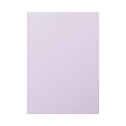 Papier Pollen A4 120g 50 Blatt glyzinienblau