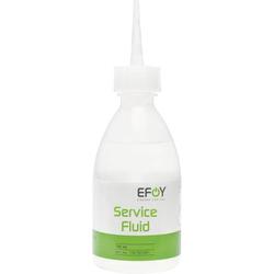 EFOY Fluid 100ml Service Fluid