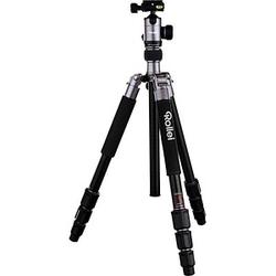 Rollei C5i Titan Kamera-Stativ