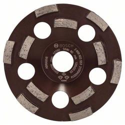 Bosch Power Tools Diamant-Topfscheibe 2 608 602 553