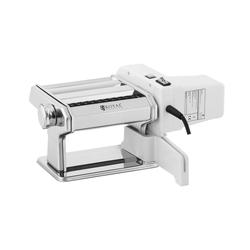 Nudelmaschine - 14 cm - 0,5 bis 3 mm - manuell oder elektrisch